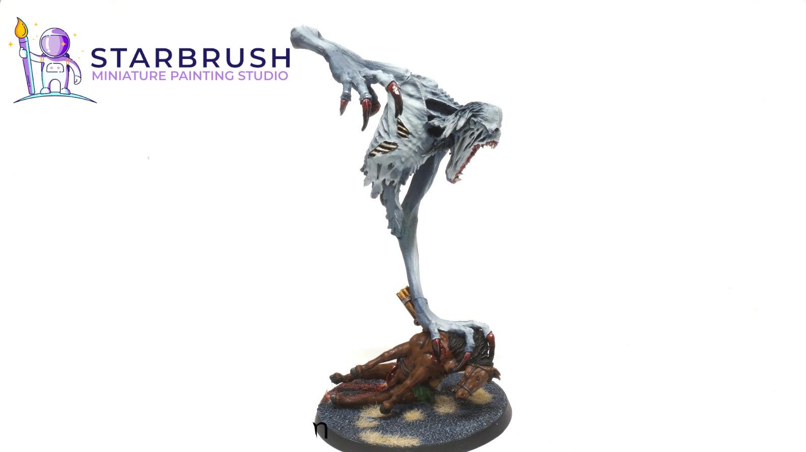 Mourngul